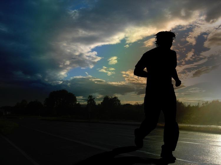 Stuff I learned running 66 miles